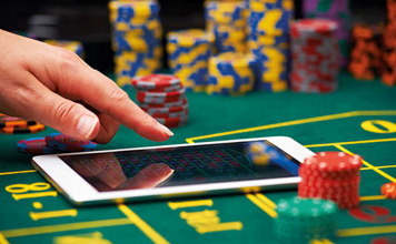 Gambling Strategies