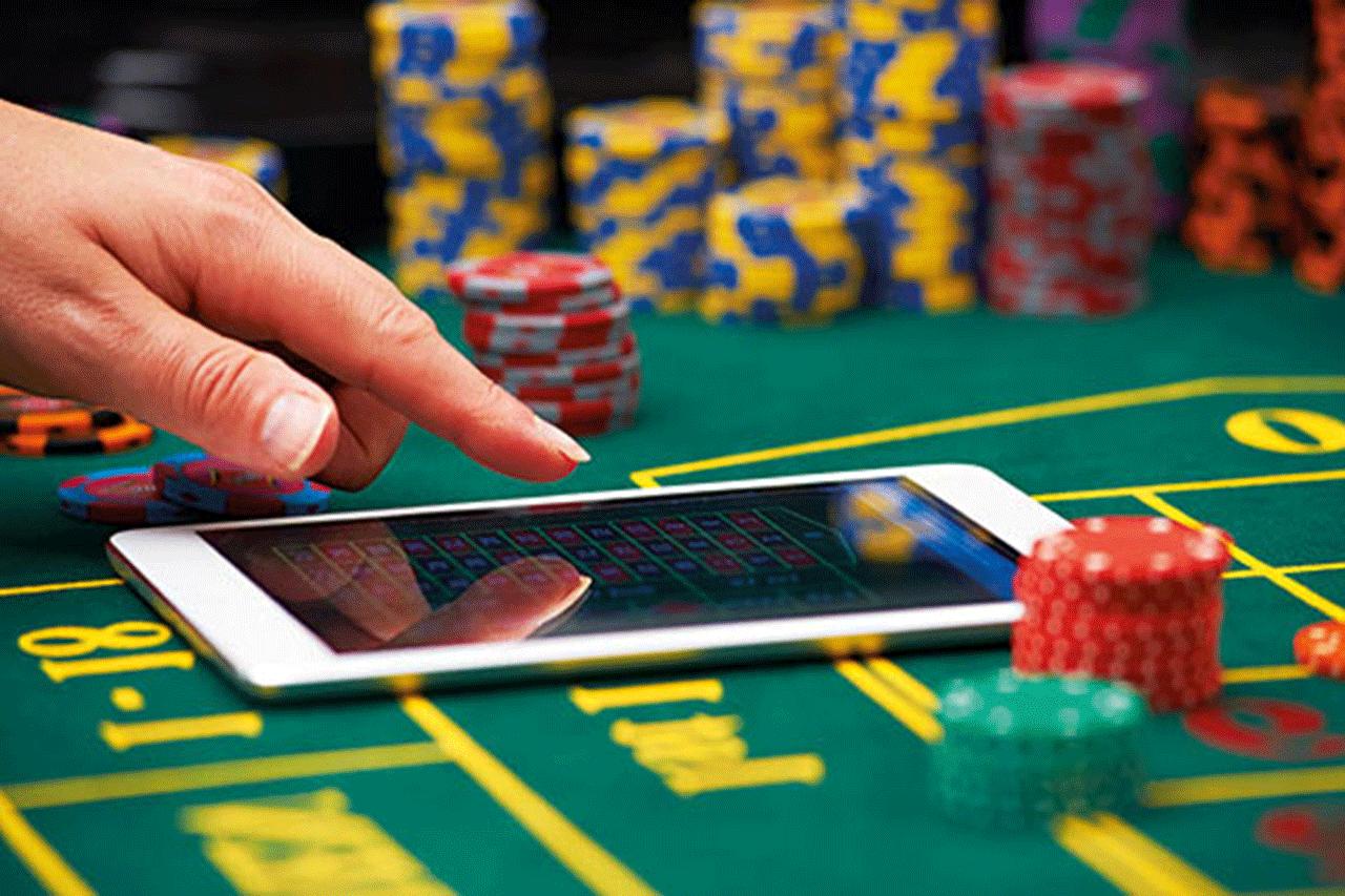 best casino gambling strategies