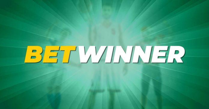Betwinner Mobile Described