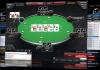 Favorite Online Poker Site