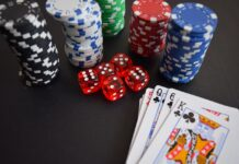 make better poker decisions