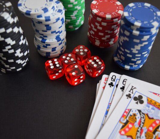 make better poker decisions