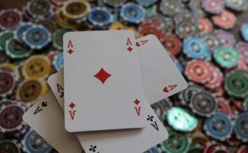 gambling ideas