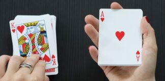 poker guru