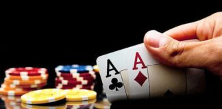 Fast and furious poker tips