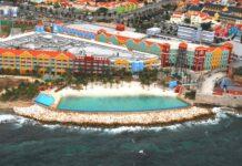 All-Inclusive Casino Resorts