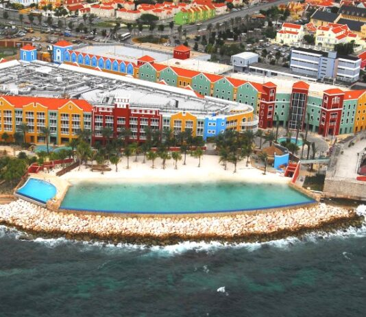All-Inclusive Casino Resorts