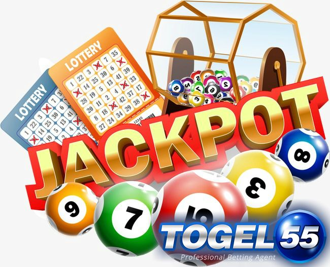 Tricks to Win 2-Points Togel