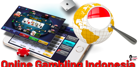 Indonesian Casinos